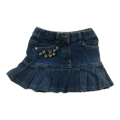 Koala Kids Denim Skirt in size 3/3T at up to 95% Off - Swap.com