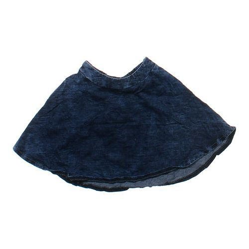 Mudd Denim Skirt in size 7 at up to 95% Off - Swap.com
