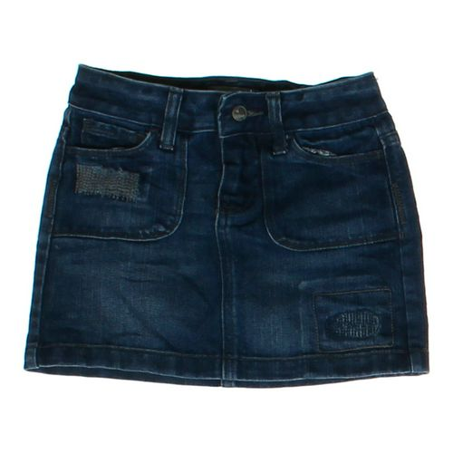 Old Navy Denim Skirt in size 6 at up to 95% Off - Swap.com