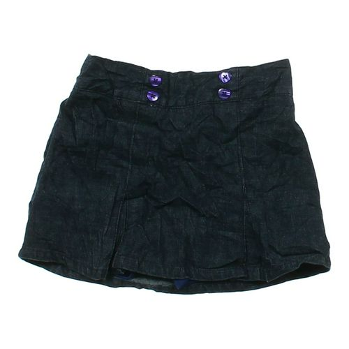 Toughskins Denim Skirt in size 6 at up to 95% Off - Swap.com