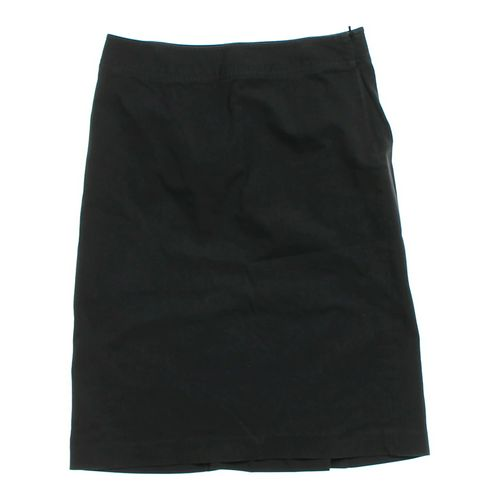 Gap Denim Skirt in size 6 at up to 95% Off - Swap.com
