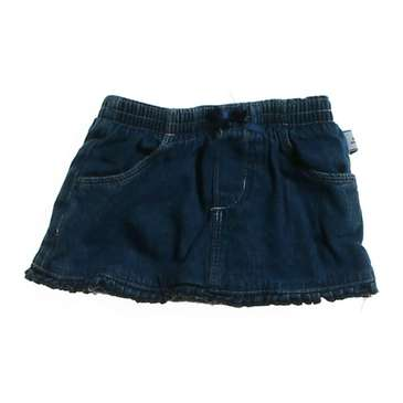 Denim Skort for Sale on Swap.com