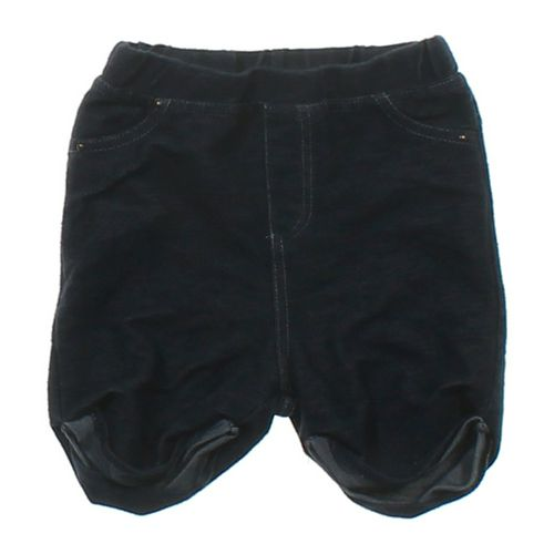 Denim Themed Shorts in size 3/3T at up to 95% Off - Swap.com
