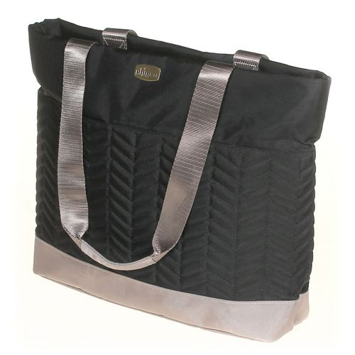 Chicco Diaper Bag at up to 95% Off - Swap.com