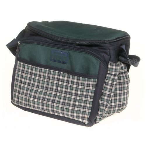 Baby Connection Diaper Bag at up to 95% Off - Swap.com
