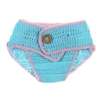 Diaper Cover for Sale on Swap.com