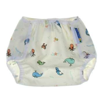 Diaper Liners for Sale on Swap.com