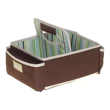 Diapering Organizer for Sale on Swap.com