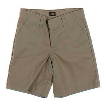 Dickies Shorts for Sale on Swap.com