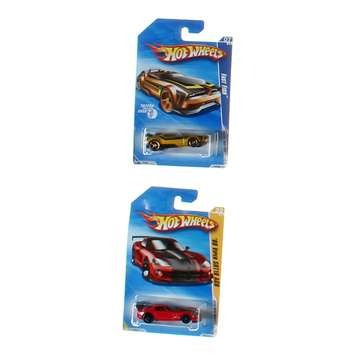 Die-Cast and Toy Vehicles Set for Sale on Swap.com