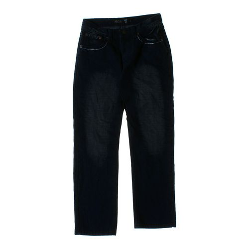 Jean Station Distressed Jeans in size 12 at up to 95% Off - Swap.com