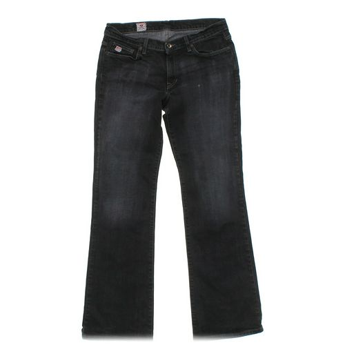X2 Distressed Jeans in size 14 at up to 95% Off - Swap.com
