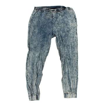 Distressed Joggers for Sale on Swap.com