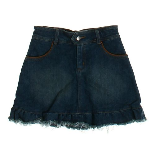 star rosa Distressed Skirt in size 10 at up to 95% Off - Swap.com