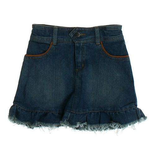 star rose Distressed Skirt in size 6 at up to 95% Off - Swap.com
