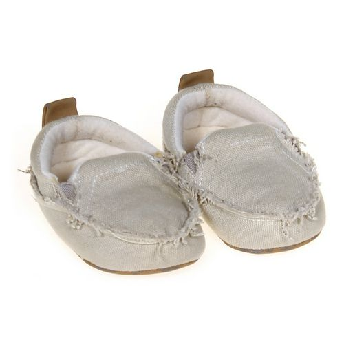 Distressed Slippers in size 1 Infant at up to 95% Off - Swap.com
