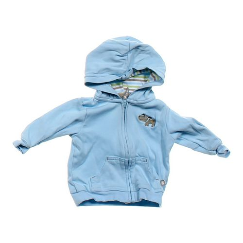 Carter's Dog Hoodie in size 3 mo at up to 95% Off - Swap.com