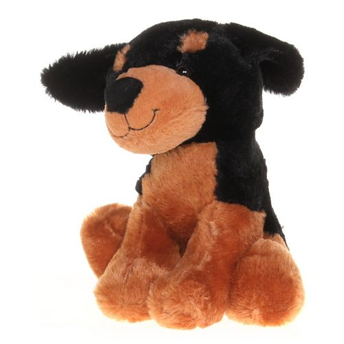 Midwood Brands Dog Plush at up to 95% Off - Swap.com
