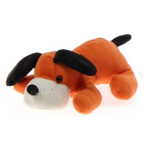Dog Plush at up to 95% Off - Swap.com