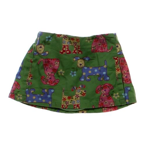 Talbots Kids Doggy Skort in size 6 mo at up to 95% Off - Swap.com