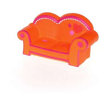 Doll House Accessories for Sale on Swap.com