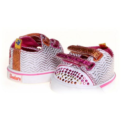 Build-A-Bear Workshop Doll Shoes at up to 95% Off - Swap.com
