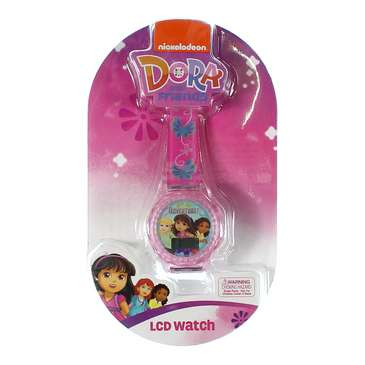Dora and Friends Watch for Sale on Swap.com