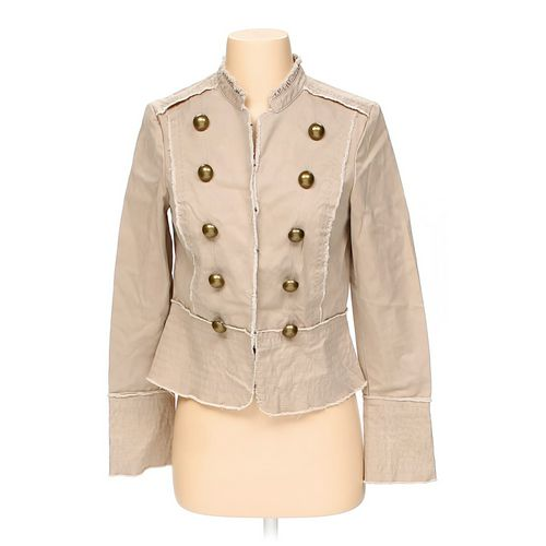 Old Navy Double Breasted Fashion Jacket in size XS at up to 95% Off - Swap.com