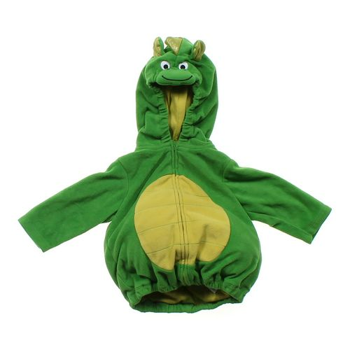Dragon Costume in size 6 mo at up to 95% Off - Swap.com