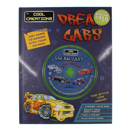 Dream Cars at up to 95% Off - Swap.com