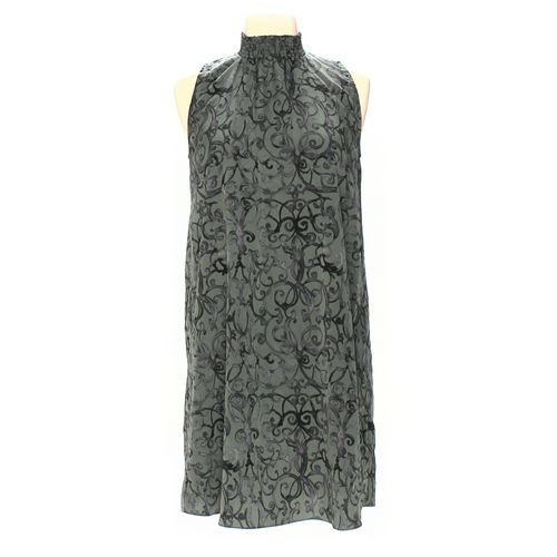 1.STATE Dress in size XS at up to 95% Off - Swap.com