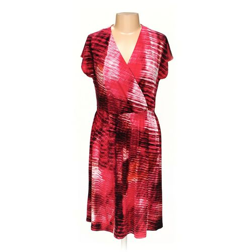 212 Collection Dress in size L at up to 95% Off - Swap.com