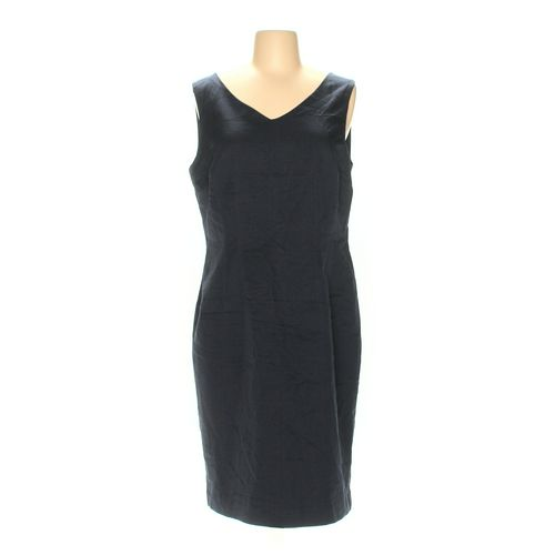 9 & Co. Dress in size 10 at up to 95% Off - Swap.com