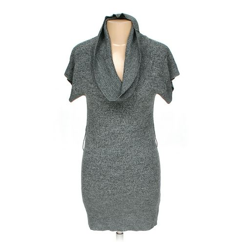 A. BYER Dress in size L at up to 95% Off - Swap.com