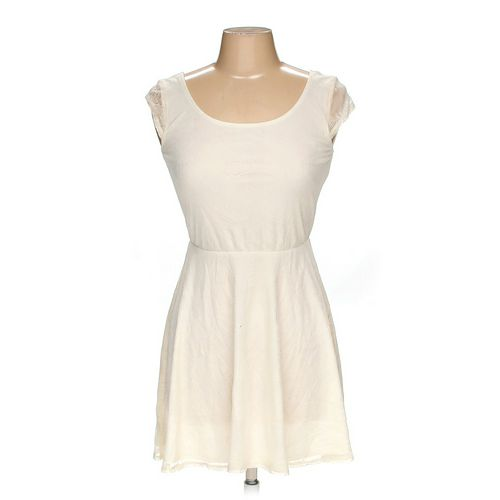A. BYER Dress in size M at up to 95% Off - Swap.com