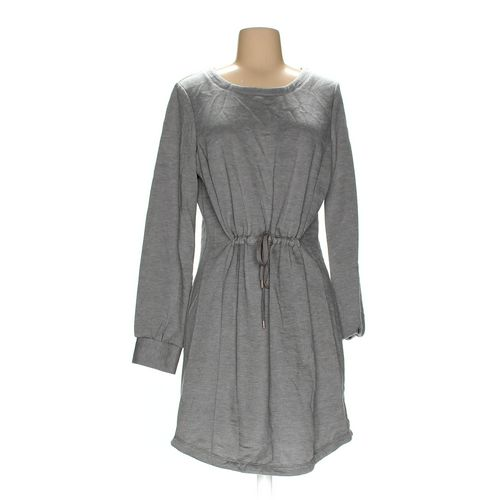 A New Day Dress in size S at up to 95% Off - Swap.com