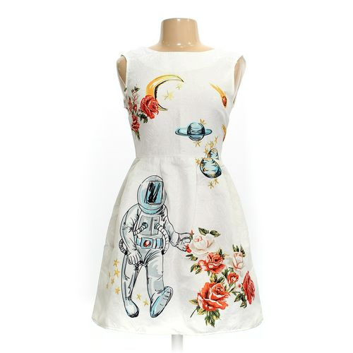 A1 Studio Dress in size M at up to 95% Off - Swap.com