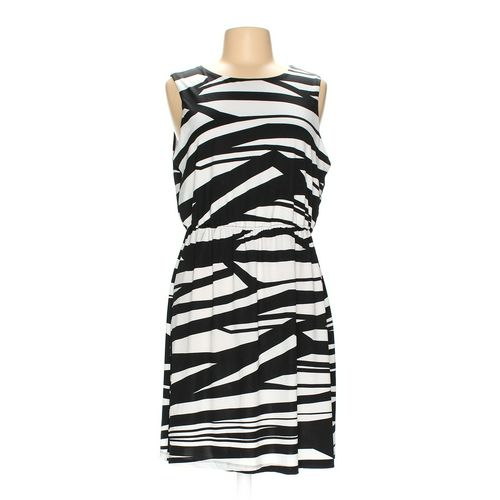 AA STUDIO AA Dress in size 14 at up to 95% Off - Swap.com