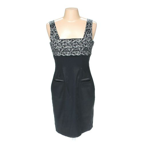 AA STUDIO AA Dress in size 8 at up to 95% Off - Swap.com