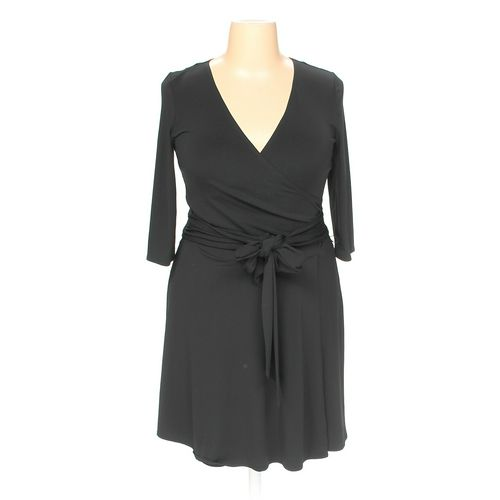 AB Studio Dress in size XL at up to 95% Off - Swap.com
