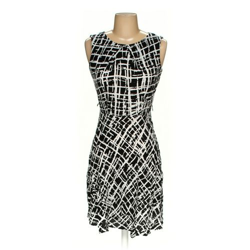 AB STUDIO Dress in size 2 at up to 95% Off - Swap.com