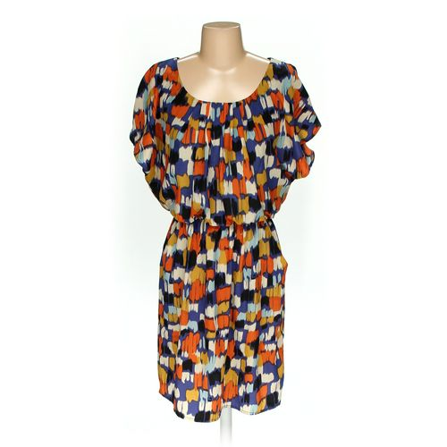 AB Studio Dress in size 4 at up to 95% Off - Swap.com