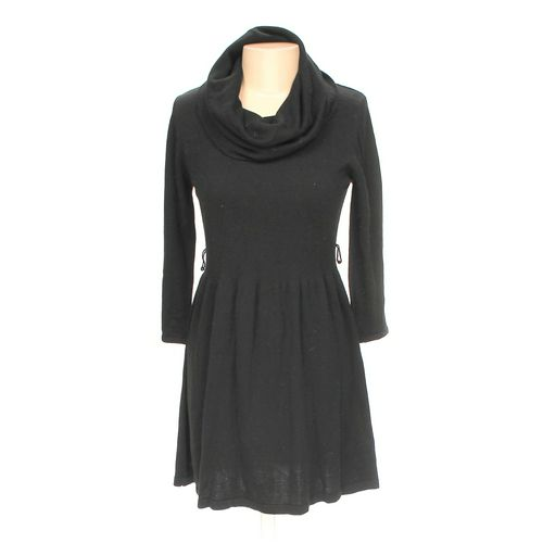 AB Studio Dress in size L at up to 95% Off - Swap.com