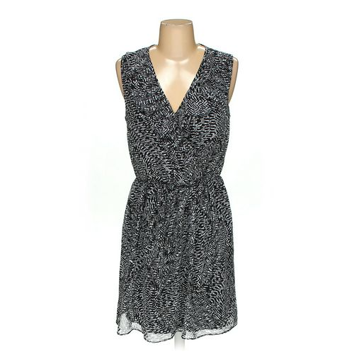 AB STUDIO Dress in size S at up to 95% Off - Swap.com