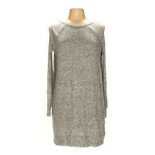 Abercrombie & Fitch Dress in size L at up to 95% Off - Swap.com