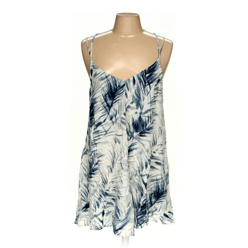 Abercrombie & Fitch Dress in size M at up to 95% Off - Swap.com