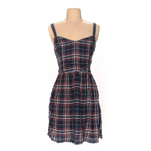 Abercrombie & Fitch Dress in size S at up to 95% Off - Swap.com