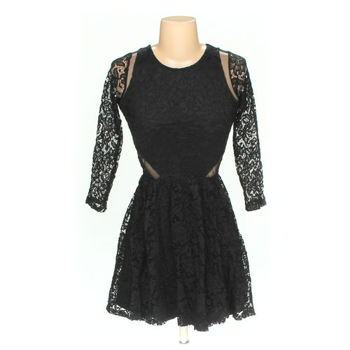 Abercrombie & Fitch Dress in size XS at up to 95% Off - Swap.com