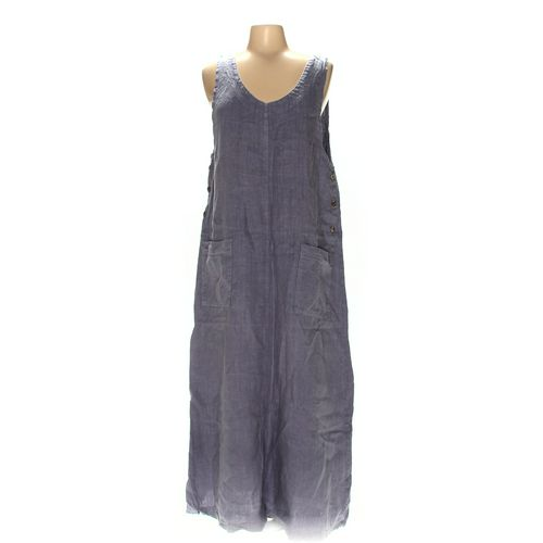 Action Gear Dress in size L at up to 95% Off - Swap.com