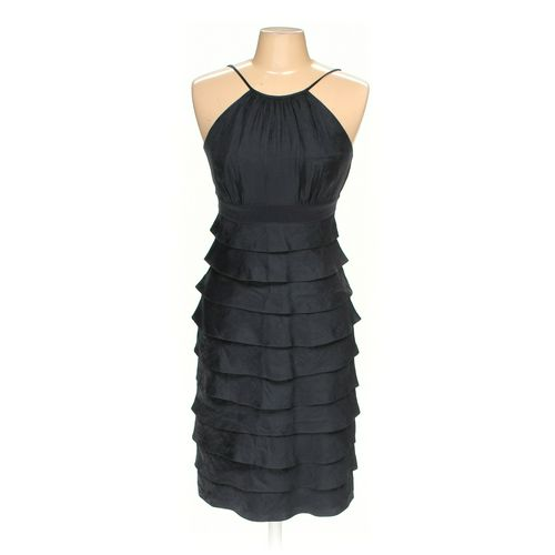 ADRIANNA PAPELL Dress in size 8 at up to 95% Off - Swap.com